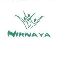 Nirnaya