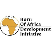 Horn of Africa Development Initiative - HODI