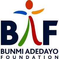 Bunmi Adedayo Foundation