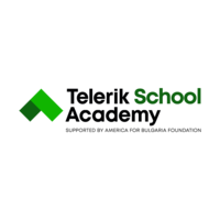 Telerik Academy Foundation