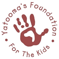 Yatooma's Foundation For The Kids
