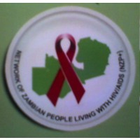 Mansa Chapter Network of Zambian People Living with HIV/AIDS