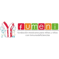 Mexican Foundation for Girls and Boys with Primary Immunodeficiencies