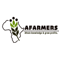 AFARMERS COMMUNITY BASED ORGANIZATION