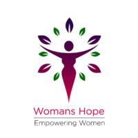 Woman's Hope