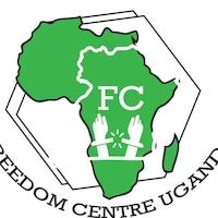 Freedom centre-Uganda
