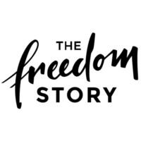 The Freedom Story (Formerly The SOLD Project)