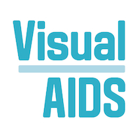 Visual AIDS for the Arts, Inc.