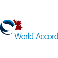 World Accord - International Development Agency