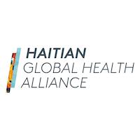 Haitian Global Health Alliance, Inc