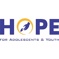 HOPE for Adolescents and Youth