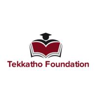 Tekkatho Foundation