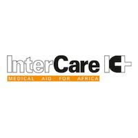 INTER CARE LTD