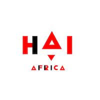 Hai Africa