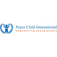 Peace Child International