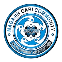 Magajin Gari Youth Community Development Association