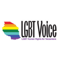 LGBT Voice of Tanzania