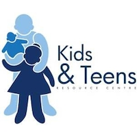 Kids & Teens Resource Centre