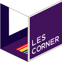 Les Corner Empowerment Association