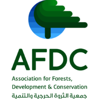 Association for Forest, Development and Conservation - AFDC