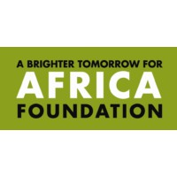 A Brighter Tomorrow for Africa