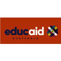 Educaid Guatemala, Inc.