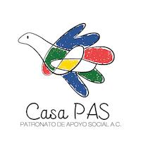 PATRONATO DE APOYO SOCIAL, A.C.