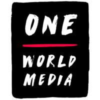 One World Media Trust
