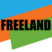 Friends of FREELAND Foundation