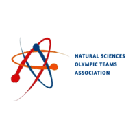 Natural Sciences Olympic Teams Association (NSOTA)
