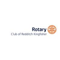 Rotary Club Redditch Kingfisher