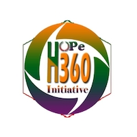 Hope 360 Initiative For Peace