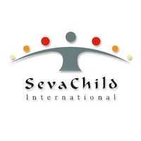 SevaChild International