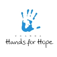 Uganda Hands for Hope