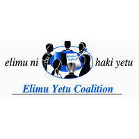 Donate to Elimu Yetu Coalition