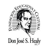 FUNDACION EDUCATIVA Y CULTURAL DON JOSE S. HEALY, A.C.