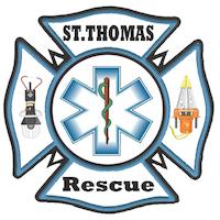 St. Thomas Rescue Inc