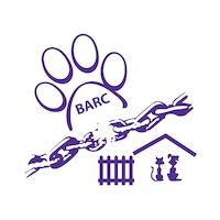 BARC - Basic Animal Rights Council