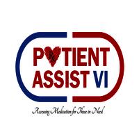 Patient Assist VI, Inc.