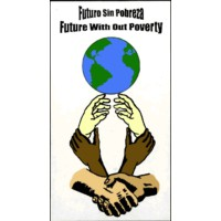 A Future Without Poverty, Inc.
