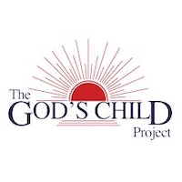 The GOD'S CHILD Project
