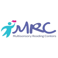Multisensory Reading Centers of Puerto Rico, Inc.