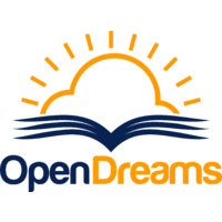 Open Dreams Organization - DUPLICATE DO NOT USE