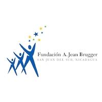Fundacion A. Jean Brugger