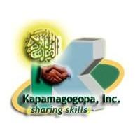Kapamagogopa Incorporated