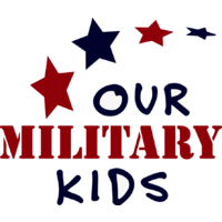Our Military Kids Inc