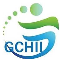 Girl Child Health Initiative International