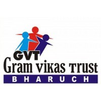 Gram Vikas Trust