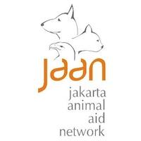Jakarta Animal Aid Network/Jaringan Bantuan Satwa Jakarta