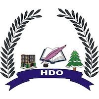 Human Development Organization